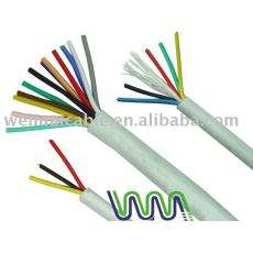 Flexible RVV Cable made in china 2149
