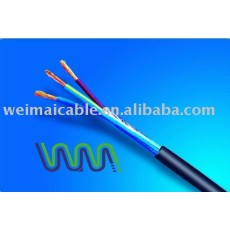 Flexible RVV Cable made in china 2146