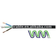 Flexible RVV Cable made in china 2151