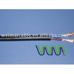 Flexible RVV Cable made in china 2152
