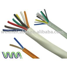 Flexible RVV Cable made in china 2155