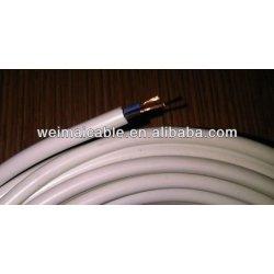 linan üreticisi güç kablosu rVV güç kablosu wml1553