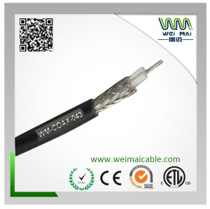 RG58 Coaxial Cable china manufacturer supplier