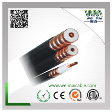 7 8 Feeder Cable 1/2