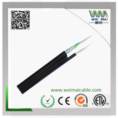 Fiber Optic Cable GYTC8S