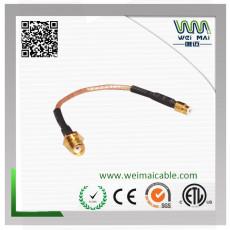 Connector 20
