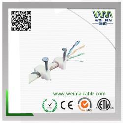 Cable Clip 02