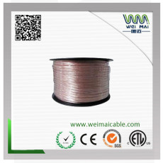 China Speaker Cable Manufacturers & Suppliers | factory Price