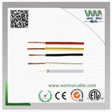 Flexible RV Cable