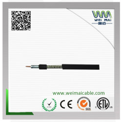 8D-FB China Manufacturer Supplier Made in China Alarm cable