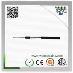 10D-FB Coaxial Cable