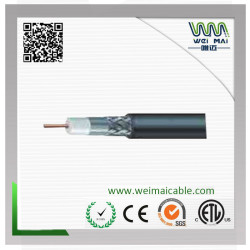 RG58 Low Loss Coaxial Cable