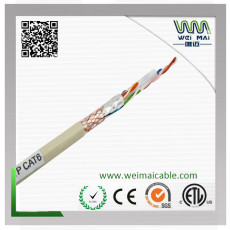 LAN CABLE SFTP CAT6 BC CHINA EXPORTER