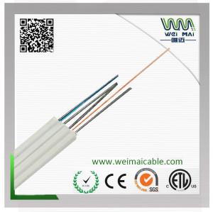 Fiber Optic Cable GJXH-2B6a