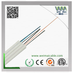 Fiber Optic Cable GJXH-2B6a