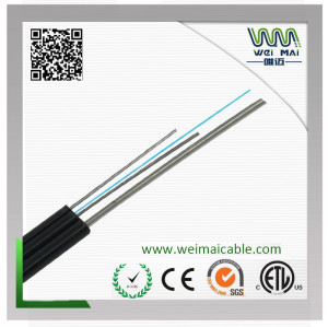 Fiber Optic Cable GJYXCH-2B6a