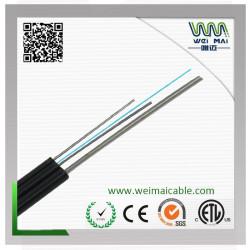 Fiber Optic Cable GJYXCH-2B6a