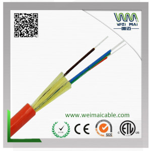 Fiber Optic Cable GJFJV-4A1b