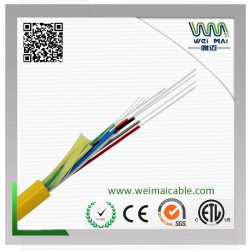 Fiber Optic Cable GJFJV-8B1