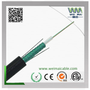 Fiber Optic Cable GYXTW-4B1