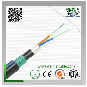 Fiber Optic Cable GYFTA53-16B1