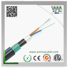 Fiber Optic Cable GYFTA53-16B1