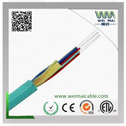 Fiber Optic Cable GJFJV-12A1a