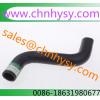rubber hose/water hose/EPDM hose/radiator hose/fuel hose
