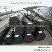 Alloy Seamless Steel Pipe Made of 30CrMo 4130 40Cr
