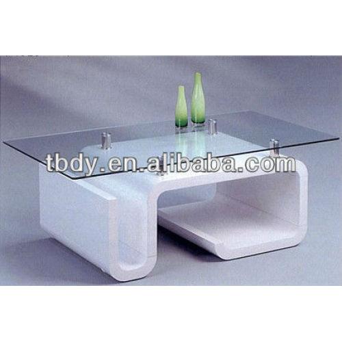 Peinture blanc laque id es de d coration et de mobilier pour la conception - Peinture tas de laque ...