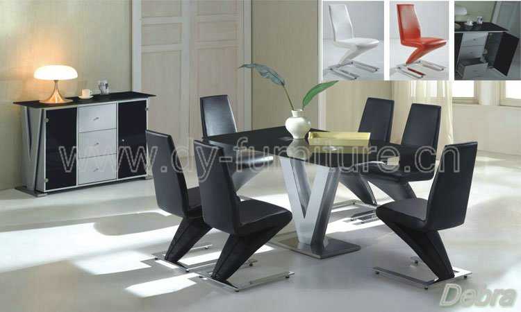 Marvelous Set Dining Table For 6 Dining Table Ideas 6 Seat Table And Chairs 6 Seater  Dining Table