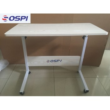 OSPI White High Gloss Coffee Table