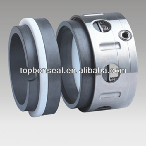John Crane T58U seal Mechanical seal TB58U - china O-ring ...
