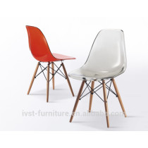 used plastic chair for sale