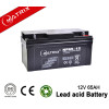 12V 65AH Lead Acid UPS Battery For  Emergency Power Supply
