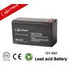 12V 9AH sla UPS Battery Low self discharge