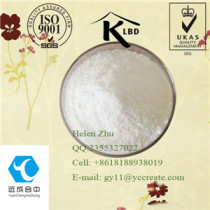 Security for Delivery Steroid Oxandrolone Anavar Powder