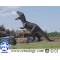 Animatronic Dinosaur Large T-Rex for Dino Park