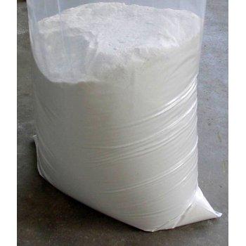 NBR powder