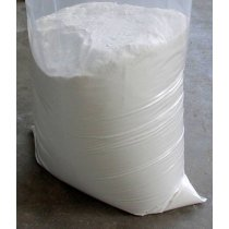 NBR powder HLN40-3 friction material
