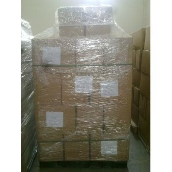 NBR powder HLN35-2 PVC modification Nitrile Butadiene Rubber
