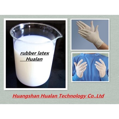 nitrile latex for dipping gloves(XNBL)  HLX27-1