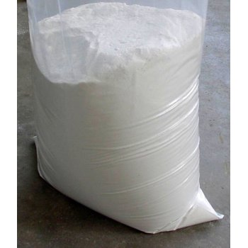 NBR powder HLN35 series PVC modification Nitrile Rubber