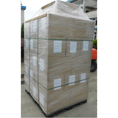 Nitrile rubber powder for PVC modification replace LG p8300