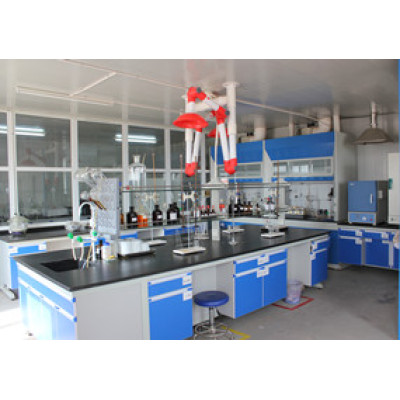 Nitrile rubber powder for PVC modification replace p83