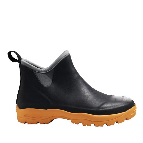 Low Cut Rain Boots Boot Ri