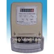 1p 2w المضادة-- التلاعب الطاقة متر