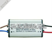 12v conductor