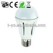 de alta calidad led bombillas
