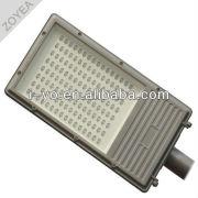 de alta calidad led luz de calle solar